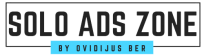 New Traffic Source For Your Business | Solo Ads Zone